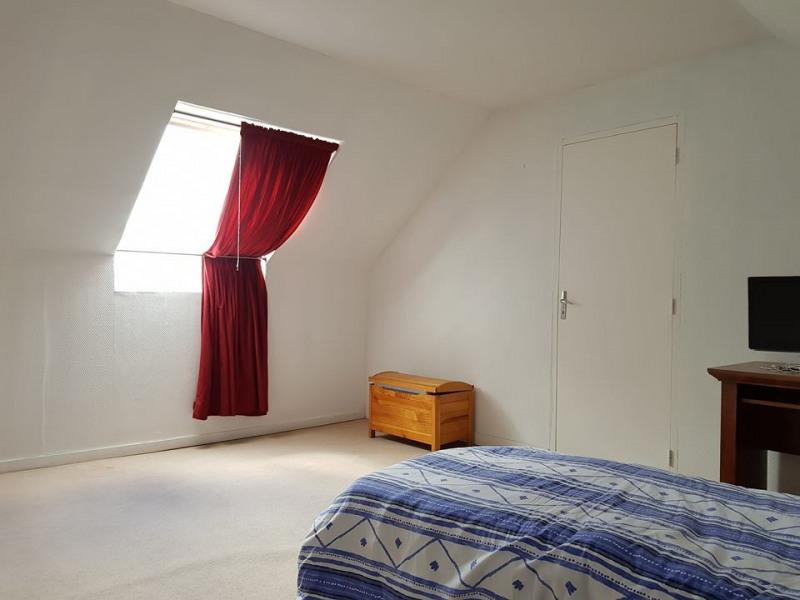Vente maison / villa Montigny-sur-loing 231000€ - Photo 15