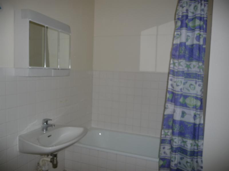 Locação apartamento Jacob bellecombette 402€ CC - Fotografia 3
