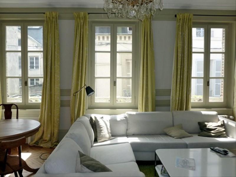 Vente de prestige maison / villa Honfleur 1760000€ - Photo 7