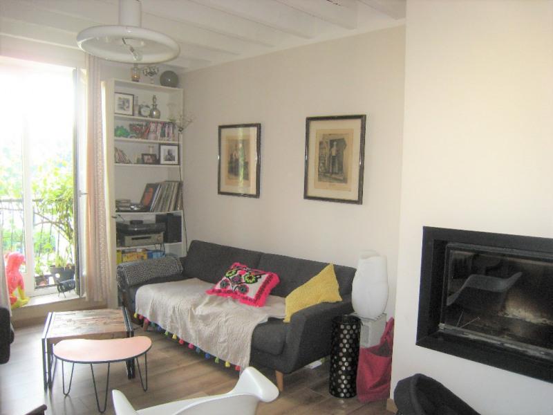 Deluxe sale house / villa Conflans sainte honorine 399500€ - Picture 3