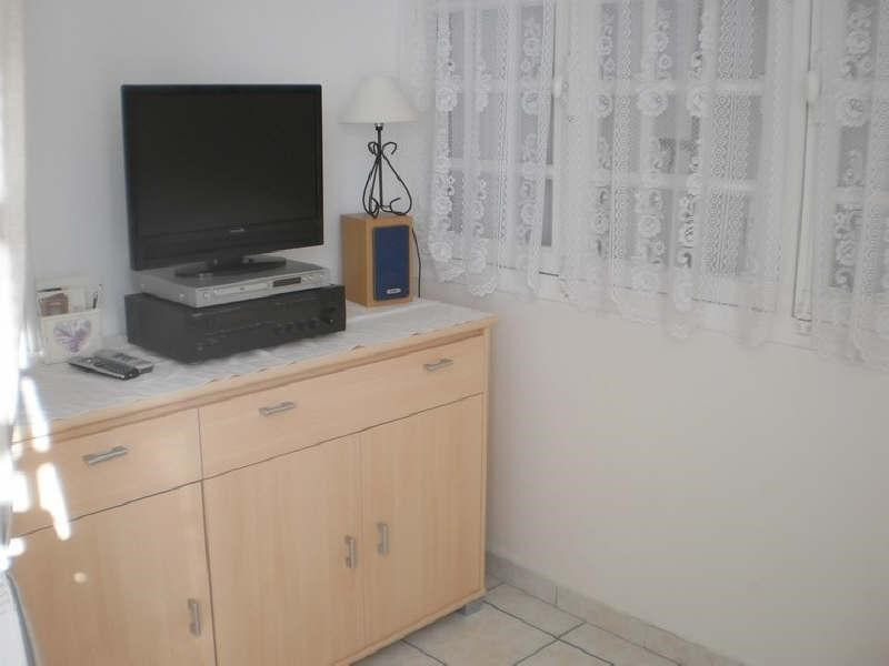 Sale apartment Villerville 99 999€ - Picture 4