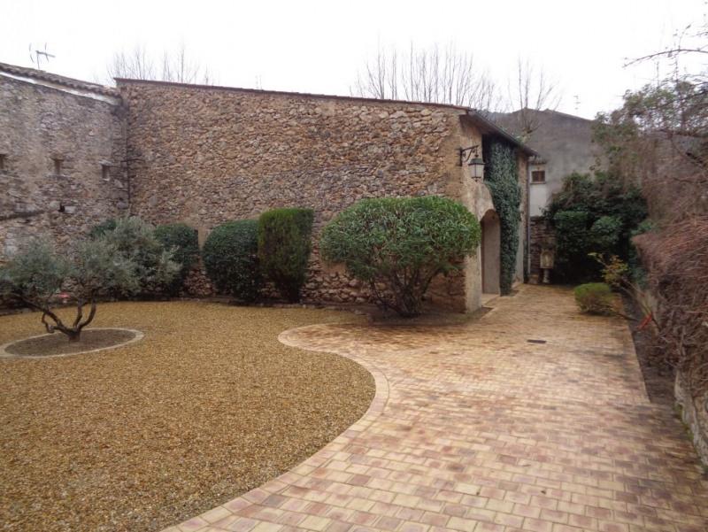 Vente maison / villa Salernes 525000€ - Photo 4