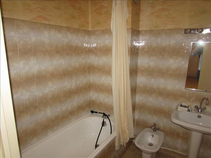 Vente appartement Beziers 56000€ - Photo 5