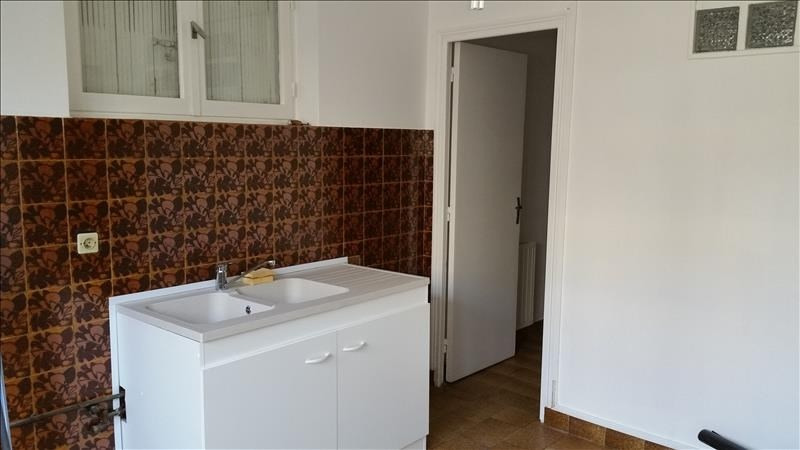 Location appartement Savigny sur orge 552€ CC - Photo 5