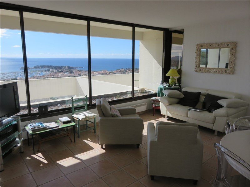 Vente appartement Bandol 495 000€ - Photo 4