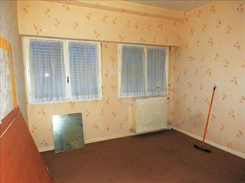 Vente appartement Moulins 28 000€ - Photo 2