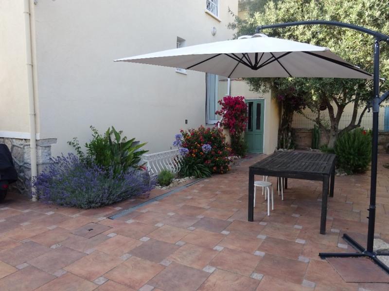 Locação casa Toulon 1400€ CC - Fotografia 11