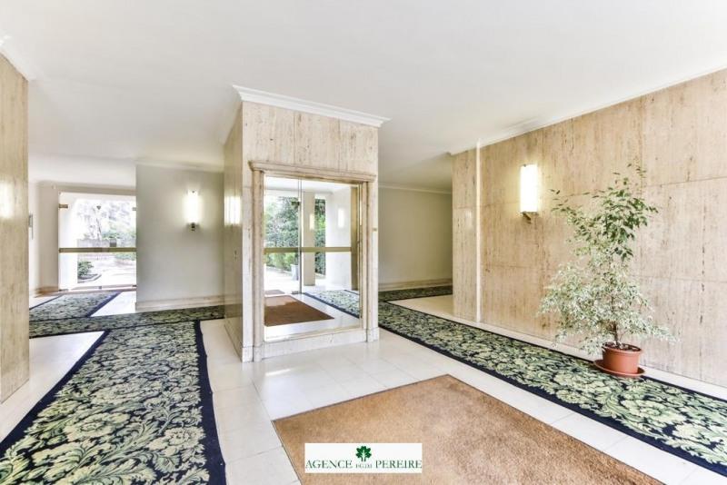 Vente appartement Neuilly-sur-seine 635000€ - Photo 9