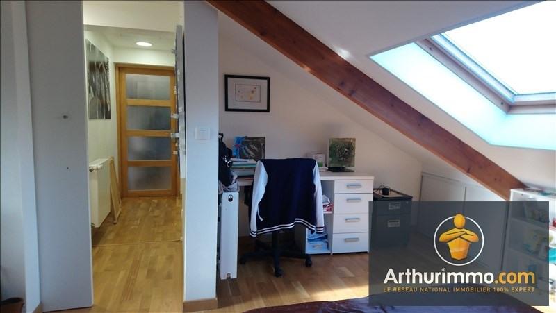 Vente maison / villa St ouen en brie 219500€ - Photo 6