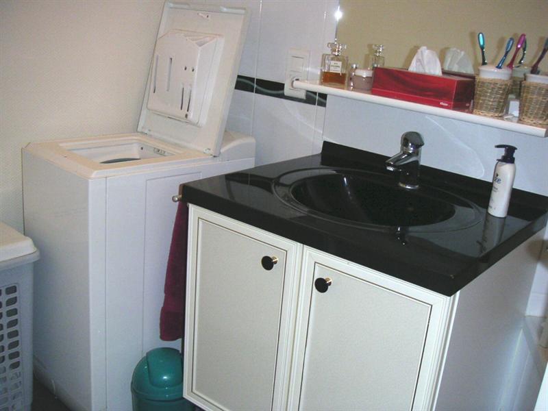 Vacation rental apartment La baule-escoublac 1342€ - Picture 6