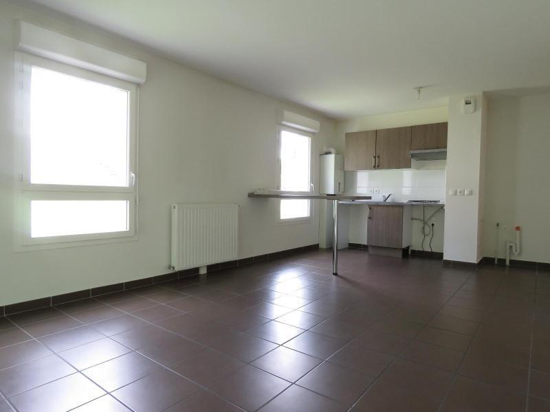Location appartement Merignac 741€ CC - Photo 3