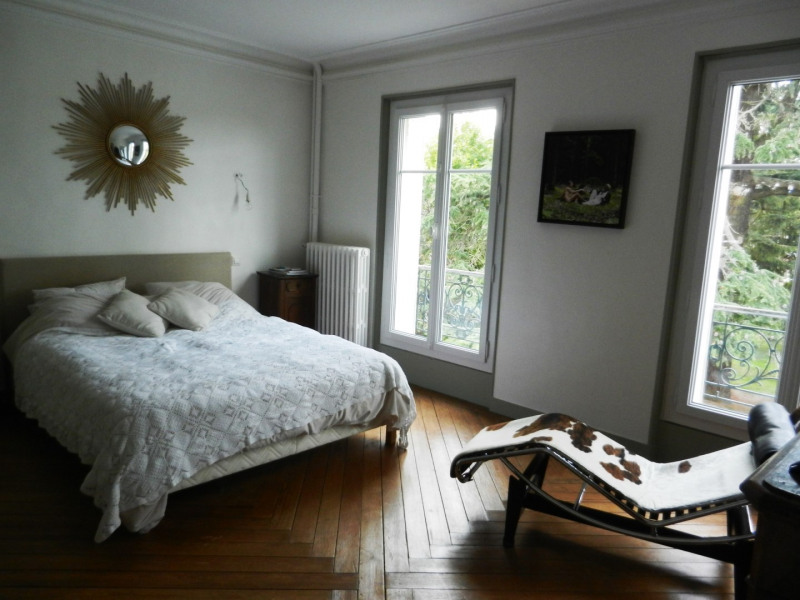 Sale house / villa Le mans 581 950€ - Picture 9