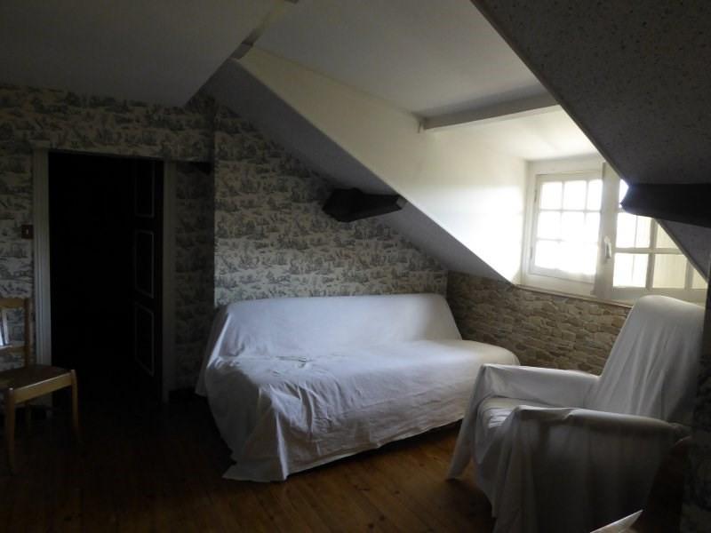 Sale house / villa Terrasson lavilledieu 155875€ - Picture 7