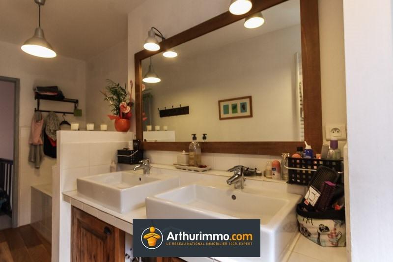 Vente maison / villa Lagnieu 134000€ - Photo 4