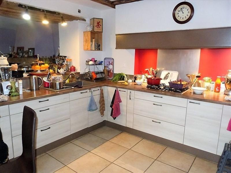 Revenda casa Lombers 335000€ - Fotografia 3