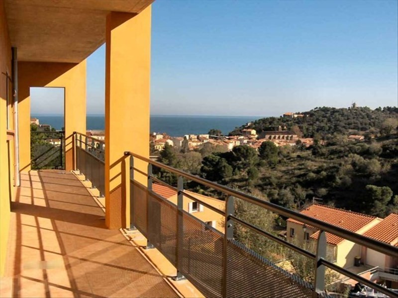Sale apartment Collioure 410 000€ - Picture 2