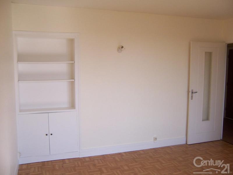 Locação apartamento 14 660€ CC - Fotografia 5