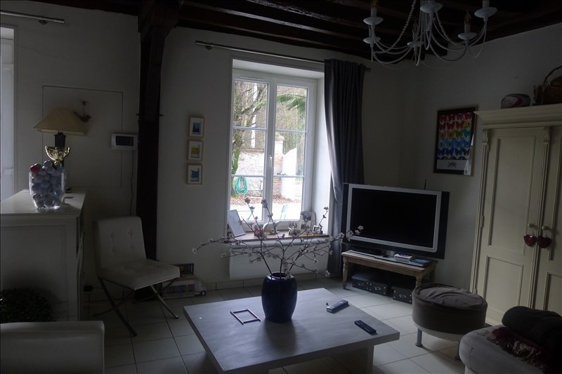 Sale house / villa Orléans 469 900€ - Picture 8