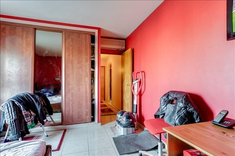 Vente appartement Montpellier 164000€ - Photo 9
