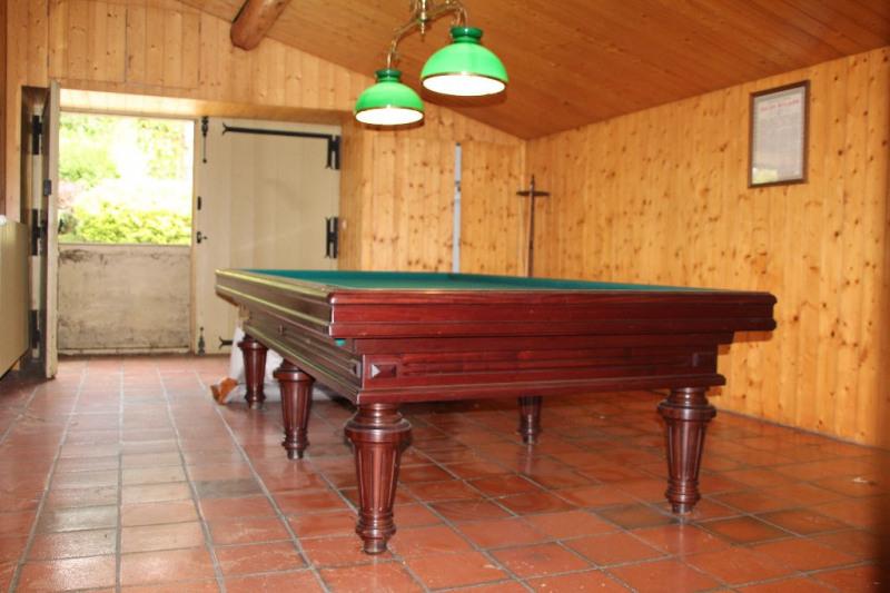 Vente maison / villa Le puy en velay 295000€ - Photo 11