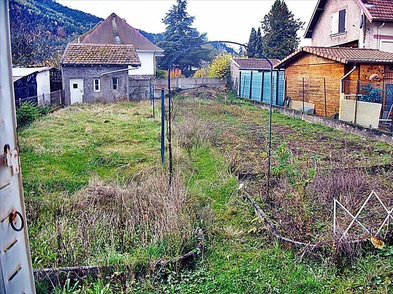 Location maison / villa Raon l etape 680€ CC - Photo 5