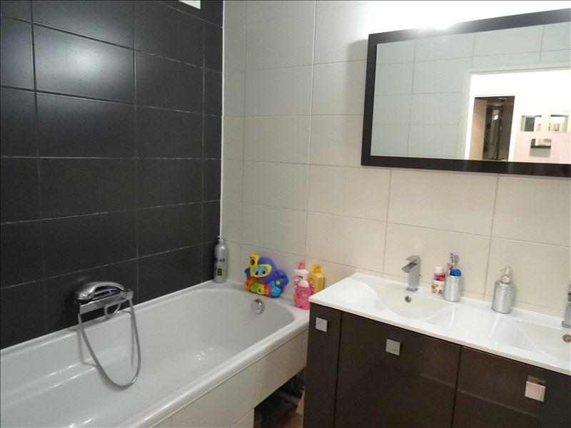 Sale apartment Eragny 249480€ - Picture 6