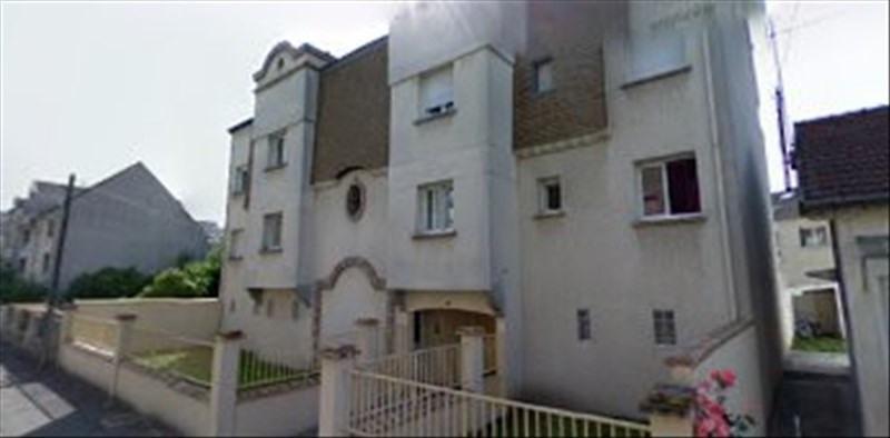 Location appartement Villeparisis 770€ CC - Photo 1