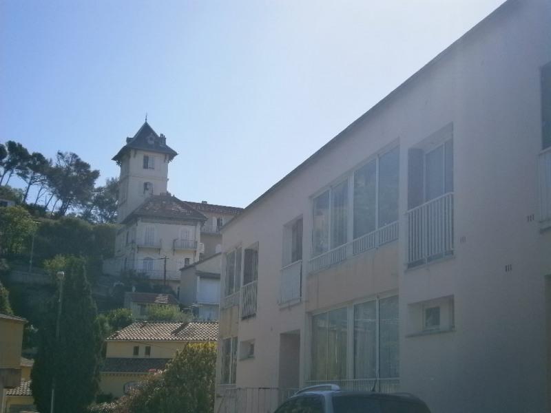Revenda apartamento La valette du var 157000€ - Fotografia 8
