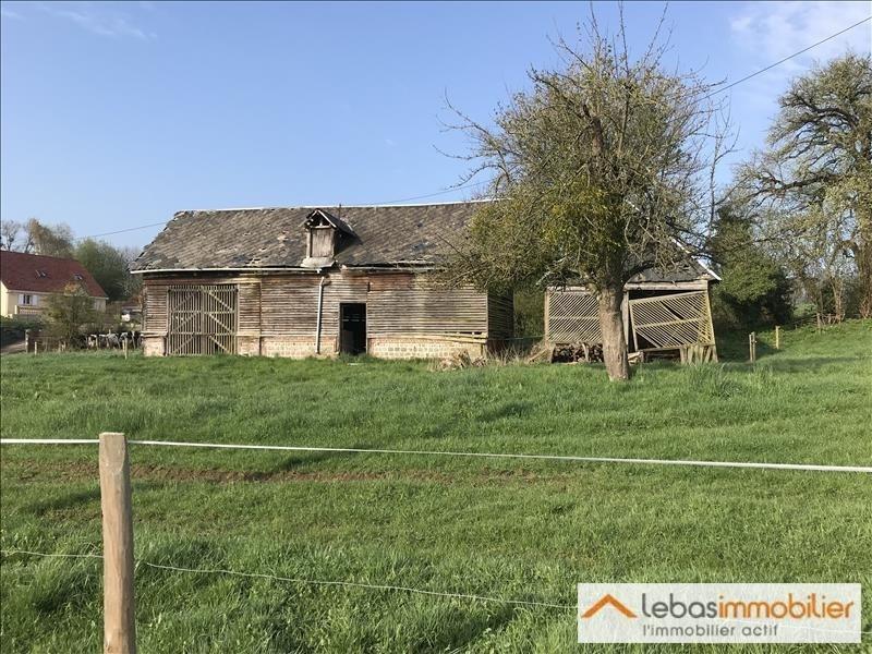Vendita casa Yvetot 180000€ - Fotografia 2