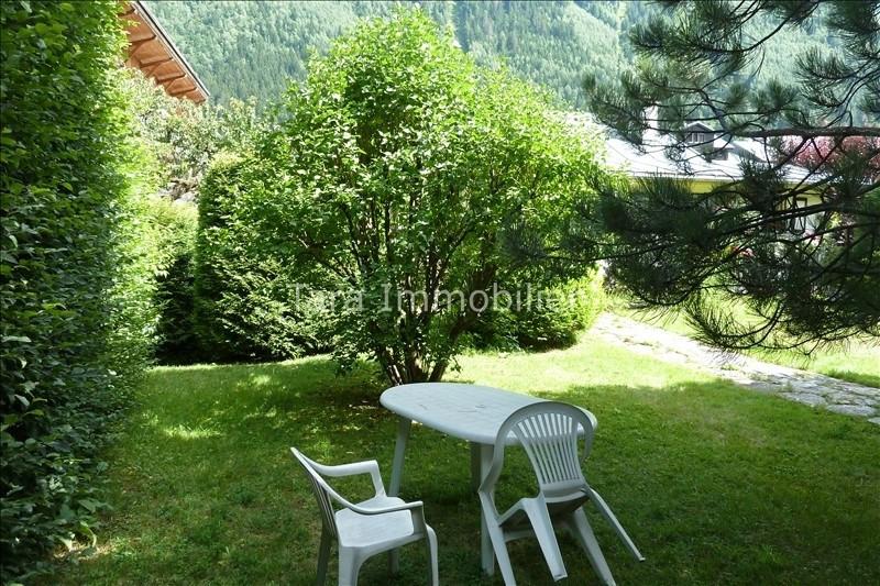 Deluxe sale house / villa Chamonix mont blanc 1563000€ - Picture 3