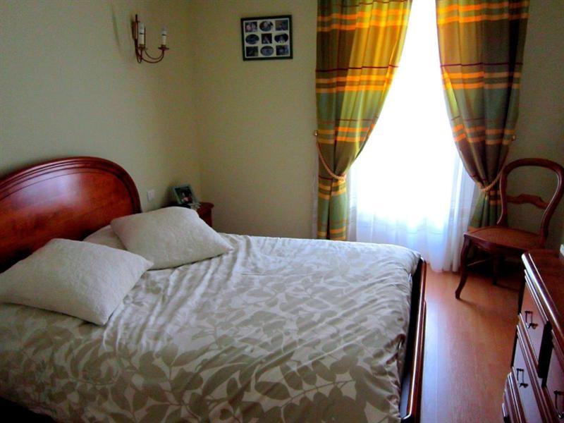 Vente de prestige maison / villa Saint palais sur mer 564300€ - Photo 12