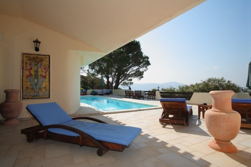 Location maison / villa Porto vecchio 2 000€ +CH - Photo 5