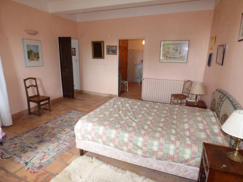 Vente de prestige maison / villa Barjac 799000€ - Photo 7
