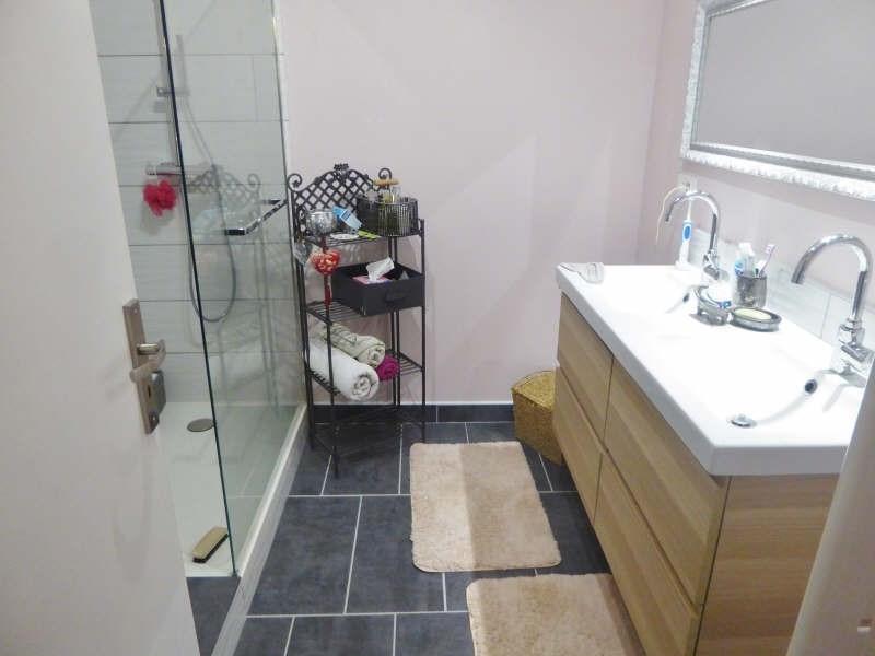 Sale apartment Douarnenez 123400€ - Picture 6