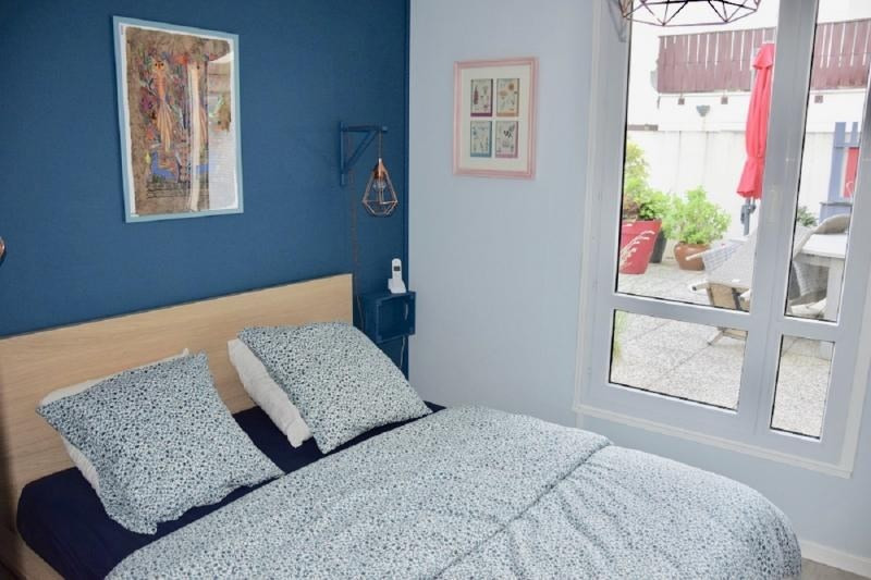 Sale apartment Evreux 194000€ - Picture 5