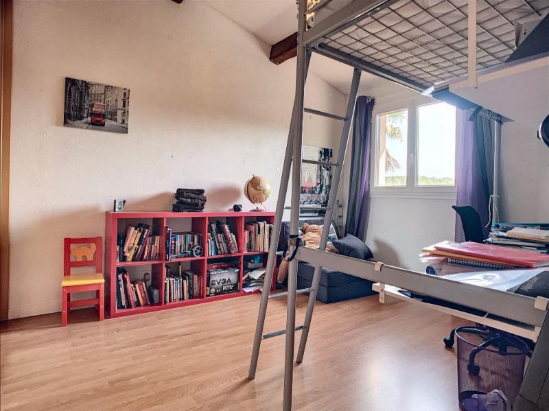 Vente de prestige maison / villa Biot 735000€ - Photo 7