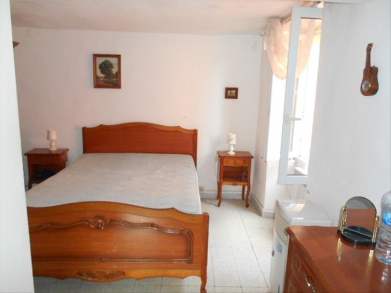 Vente maison / villa Port vendres 129000€ - Photo 2