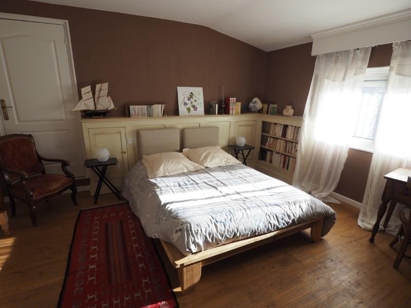 Vente maison / villa Uzes 369000€ - Photo 5