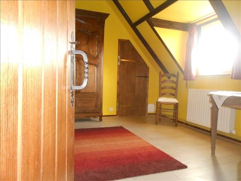 Sale house / villa Pouldreuzic 379480€ - Picture 6