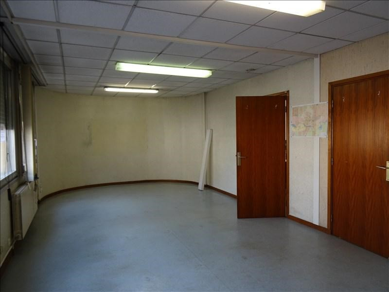 Sale office Roanne 340000€ - Picture 3