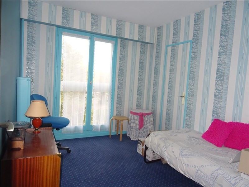 Venta  apartamento Marly le roi 229000€ - Fotografía 3