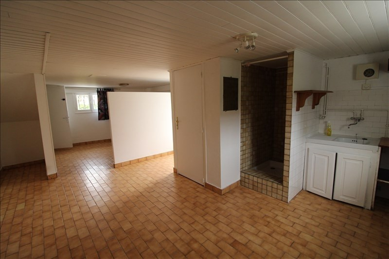 Alquiler  casa Coublevie 990€ CC - Fotografía 8