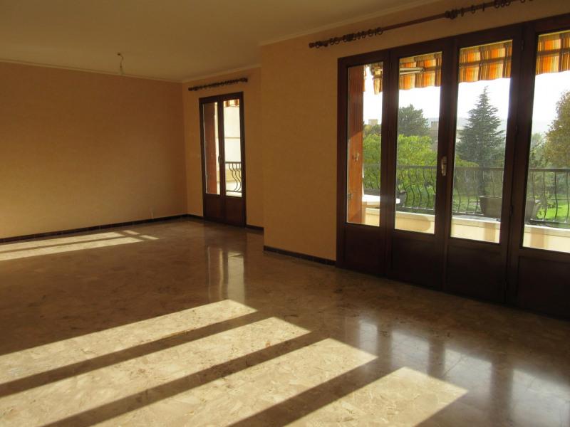 Location appartement Aix-en-provence 1374€ CC - Photo 1