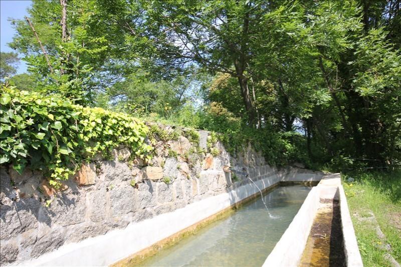 Vente de prestige maison / villa Vallespir 920000€ - Photo 7