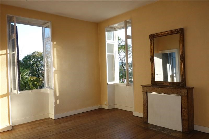 Produit d'investissement maison / villa Pau 314 000€ - Photo 2