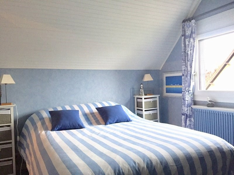 Sale house / villa Mezidon canon 207000€ - Picture 9