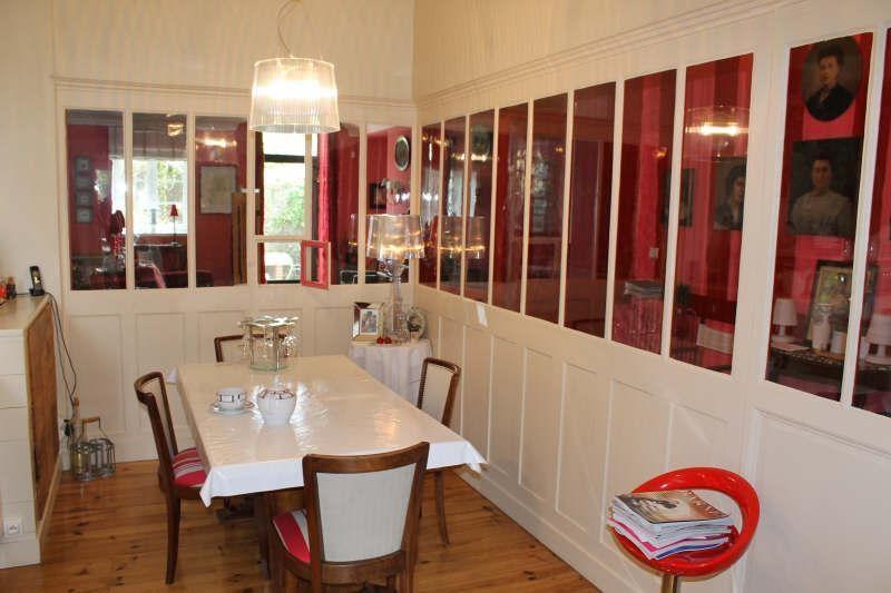 vente appartement 7 pi ce s pau 230 m avec 3. Black Bedroom Furniture Sets. Home Design Ideas