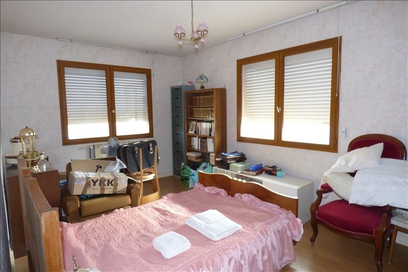 Vente maison / villa Romans sur isere 305 300€ - Photo 4