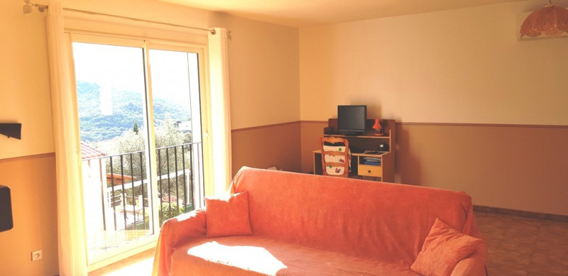 Sale house / villa Pietrosella 420000€ - Picture 6