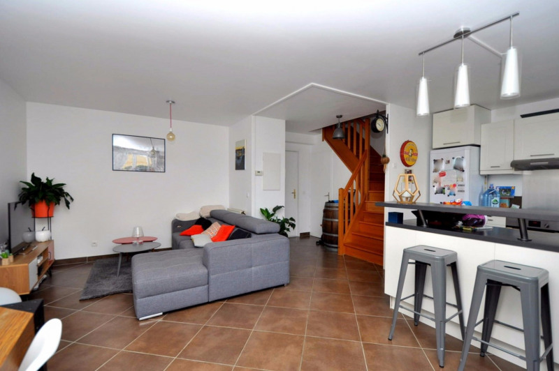 Vente appartement Trappes 235 000€ - Photo 2